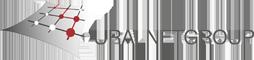 Uralnetgroup